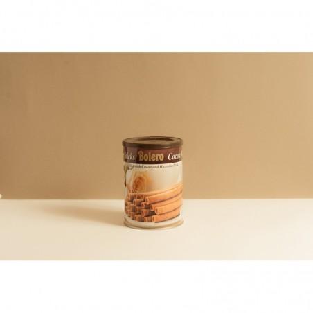 Fromage Halloum de Grèce - 225g
